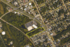 194-200 N Yonge St, Ormond Beach, FL, 32174