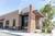 16841 N 31st Ave Bldg 5, Phoenix, AZ, 85053