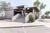 1355 N McQueen Rd , Gilbert, AZ, 85233