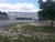 66 Industrial Court, Freeport, FL, 32439