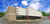 2944 N Mall Rd, Knoxville, TN, 37924