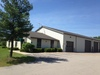 6227 Arnold Rd, Williamsburg, MI, 49690