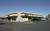1475 Country Club Dr, Madera, CA, 93638