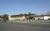 401 North E Street, Madera, CA, 93638