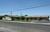 876 W Grand Ave, Porterville, CA, 93257