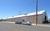 610 N E Street, Madera, CA, 93638