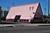 491 N Blackstone Avenue, Fresno, CA, 93701