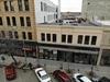 112 N Broadway, Billings, MT, 59101
