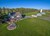 48663 Xenon Road, Villard, MN, 56385