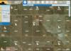 13752 US Hwy 85, Arnegard, ND, 58835