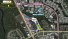 1649 S SE Niemeyer Circle , Port St Lucie , FL, 34952