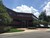 3710 University Drive, Durham, NC, 27707