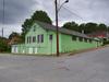 40 Pennsylvania Ave., Port Jervis, NY, 12771