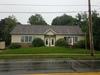 27 Carpenter Ave, Middletown, NY, 10940