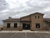 36375 N Gantzel Rd Ste 101, Queen Creek, AZ, 85140