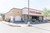 7659 E Guadalupe Rd, Mesa, AZ, 85212
