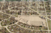 Thumb_satellite_view_of_kmart