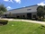 3440 NW 53rd Street, Fort Lauderdale, FL, 33309