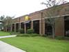 1000 Towne Center - Unit 303, Pooler, GA, 31322