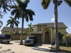 13612 Yarmouth Ct, Wellington, FL, 33414