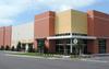 377 N Cleary Rd, West Palm Beach, FL, 33413