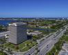 1555 Palm Beach Lakes Blvd, West Palm Beach, FL, 33401
