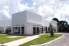 354 Hiatt Dr, Palm Beach Gardens, FL, 33418