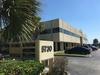 5730 Corporate Way - Sale, West Palm Beach, FL, 33407