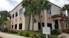 9955 NW 31st St, Coral Springs, FL, 33065