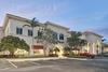 3901 Design Center Dr, Palm Beach Gardens, FL, 33410