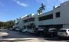 1500 NW 10th Ave - Suite 205, Boca Raton, FL, 33486
