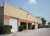 6701 Garden Rd, Riviera Beach, FL, 33404
