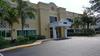 8190 S Jog Rd, Boynton Beach, FL, 33472