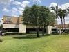 1445 Jupiter Park Dr, Jupiter, FL, 33458