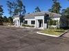 255 Professional Way, Wellington, FL, 33414