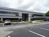 3303 W Commercial Blvd. Suite 290 G, Fort Lauderdale, FL, 33309