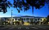 900 Village Square Crossing, Palm Beach Gardens, FL, 33410