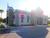 2196 SW Gatlin Blvd, Port St Lucie , FL, 34953
