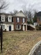 112 Glenleigh Court, Unit 3 and Unit 4, Concord, TN, 37934