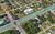 672 SE Port Saint Lucie Blvd. Port Saint Lucie FL 34984, Port Saint Lucie, FL, 34984