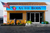 781 E San Bernardino Road, Covina, CA, 91723