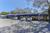 13033 - 13095 West Dixie Highway, North Miami, FL, 33161