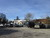 1030 W Touhy Ave, Park Ridge, IL, 60068