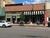 148 Mill St., Utica, IL, 61373