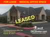 Thumb_okc-broker-medical-office-space-lease