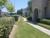 12828 Willow Centre, Houston, TX, 77066