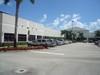 2500 Quantum Lakes Dr, Boynton Beach, FL, 33426