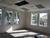 10521 SW Village Center Dr., Port St. Lucie, FL, 34987