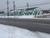 1486-1490 Michigan Rd, Port Huron Twp, MI, 48060