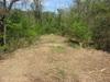 Morgan Valley Road, Rockmart, GA, 30153